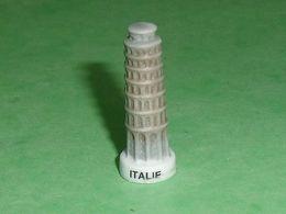 """Fèves / Pays / Région : Italie   """" Mat """"     T144 - Regions"""