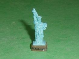 """Fèves / Pays / Région : états Unis    """" Mat """"     T144 - Regions"""