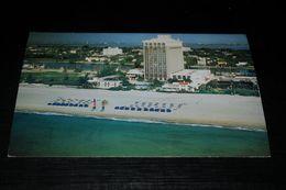 14257           FLORIDA, MIAMI BEACH, DORAL OCEAN BEACH RESORT - Miami Beach