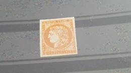 LOT504412 TIMBRE DE FRANCE OBLITERE - Collections