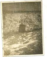 GERMIGNAGA  ---       -  1930          FOTO - Identified Persons