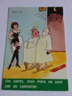 Collection Orion Paris 14 Lassalvy - Lassalvy