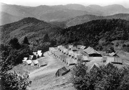 (148)  CPSM   Freundstein  Camp De E D F    (Bon Etat) - Sonstige Gemeinden