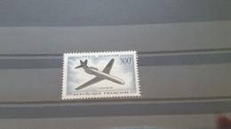 LOT504486 TIMBRE DE FRANCE NEUF** LUXE N°36 - 1927-1959 Nuevos