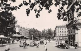 31-TOULOUSE-N°2225-E/0363 - Toulouse