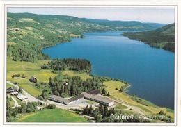Norway, Norge, Valdres Hoyfjellshotell, Etnedal - Norway