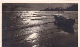 AK Mondnacht Am Bodensee - 1943 (50623) - Other