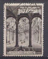 Vatikaan 1949  Mi.nr. 149 Basiliken   OBLITÉRÉS-USED-GEBRUIKT - Vatican