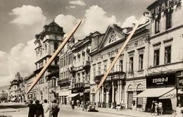 Košice - Slovakia