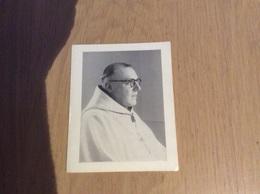 Abtswijding Bedanking Eduardus  Wellens Westmalle - Religión & Esoterismo