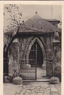 AK Wien - Aus Dem Maria Theresiaschlößl Döbling - Ca. 1910 (50639) - Wenen