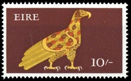 1968, Grossbritannien Regional Nordirland, 225, ** - Regional Issues