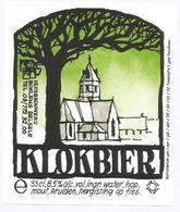 Bieretiketten België 02-0480 - Bier