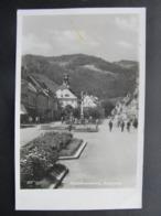 AK DEUTSCHLANDSBERG 1940   //  D*44380 - Deutschlandsberg