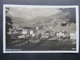 AK SELZTAL Selzthal Ca.1935 //  D*44381 - Selzthal