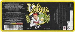 Bieretiketten België 02-0563 - Bier