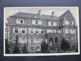 AK NEULENGBACH 1935//  D*44382 - Neulengbach