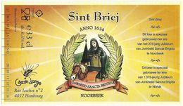 Bieretiketten België 02-0626 - Bier