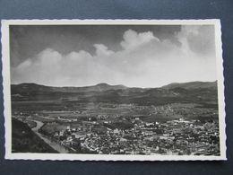 AK CILLI Celje Ca.1940 //  D*44398 - Slovénie