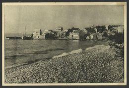 CROATIA HRVATSKA IGRANE Makarska Postcard (see Sales Conditions) 02049 - Croatia