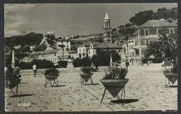 CROATIA HRVATSKA HVAR  Postcard (see Sales Conditions) 02040 - Croatia