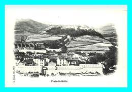 A848 / 269 66 - PRATS DE MOLLO ( REPRODUCTION - France