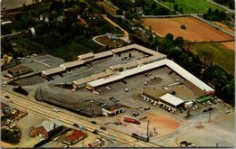 Pennsylvania Harrisburg Capitol Motels - Harrisburg