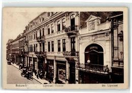 52723230 - Bukarest Bucuresti - Rumänien