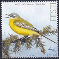 ESTLAND 2006 Mi-Nr. 551 ** MNH - Estonia