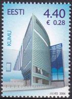 ESTLAND 2006 Mi-Nr. 544 ** MNH - Estonia