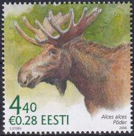 ESTLAND 2006 Mi-Nr. 542 ** MNH - Estonia