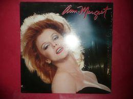 LP33 N°4637 - ANN MARGRET - ELECTRO FUNK SOUL - Soul - R&B