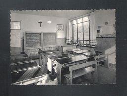 PULDERBOS - PREVENTORIUM SINT JOZEF - EEN KLAS - NELS  (13.624) - Zandhoven