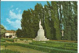 Tamines - Sambreville