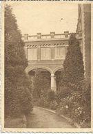 Wavre-notre-dame Institut - Sint-Katelijne-Waver