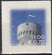 ESTLAND 2006 Mi-Nr. 539 ** MNH - Estonia