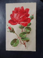 Illustrateur: KLEIN Catharina - N°19 - Circulé - 2 Scans. - Klein, Catharina