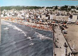 Le Havre La Plage - Andere