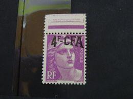 REUNION  1949-52  Marianne  Neuf** MNH - La Isla De La Reunion (1852-1975)