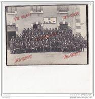 Au Plus Rapide 18 ème Bataillon Chasseur Alpin BCA Chasseurs Alpins Grasse 1932 Médaille Décoration Excellent état - Guerra, Militari