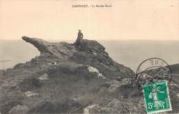 50 CARTERET LA ROCHE BIARD - Carteret