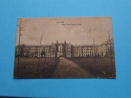 Maison Saint François-Xavier ( Imp. Willems ) Anno 190? ( Zie / Voir Photo > Detail ) ! - Arlon