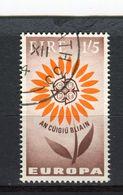 IRLANDE - Y&T N° 168° - Europa - Gebraucht