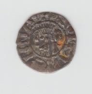 ARCHEVECHE DE VIENNE DENIER 1218-1266 - 476-1789 Monnaies Seigneuriales
