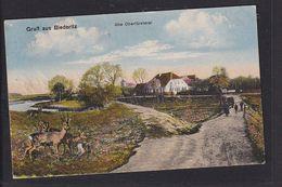 NBL3 /   Biederitz B. Magdeburg 1913 - Magdeburg
