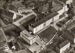 DC2324 - Würzburg Missionsärztliches Institut - Wuerzburg