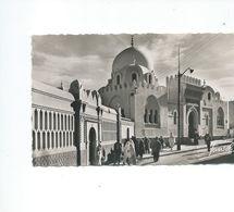 ALGER   LA MEDERSA ECOLE SUPÉRIEURE ARABE - Algiers