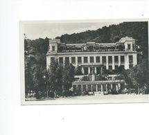 ALGER   LE MUSÉE - Algiers