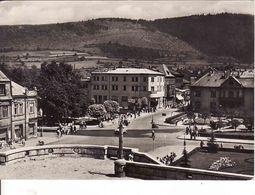 Slovakia, Žilina 1962, Used - Slowakije