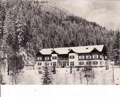 Slovakia, Korytnica - Spa 1960, Liptovská Osada Okres Ruzomberok, Unused - Slowakije